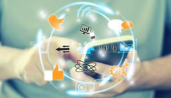 Social-Media-–-A-Search-Engine-Higher-Ranking-factor