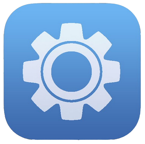 Comment Cacher Des Applications Sur iPhone