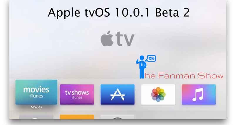 apple-tv-watchos-3-1-beta-2