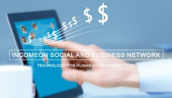 incomeon-technology-for-human-development-thd
