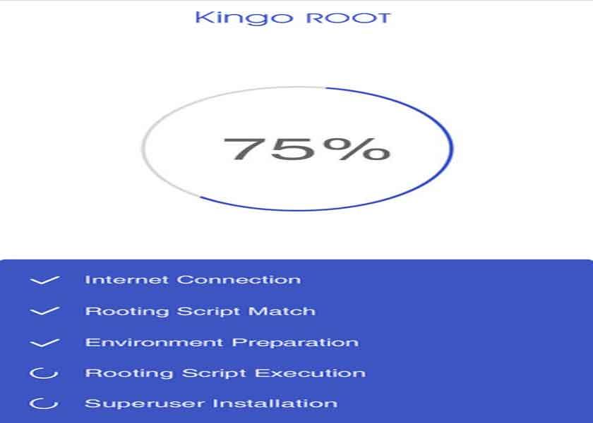 kingoroot-apk-rooting1