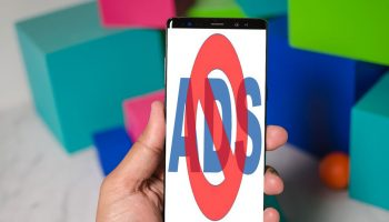 How-To-Block-Ads-On-Android