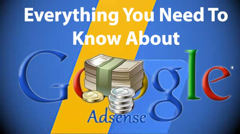 what-is-google-adsense-everything-you-need-to-know-about
