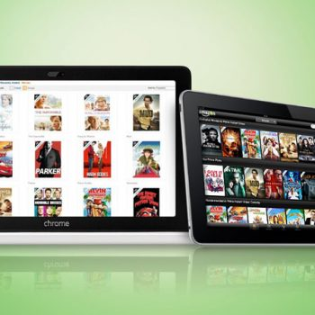 Play-All-Types-of-Videos-on-PC,-Tablet-and-Smart-Phone