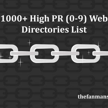 1000-high-pr-web-directories-list