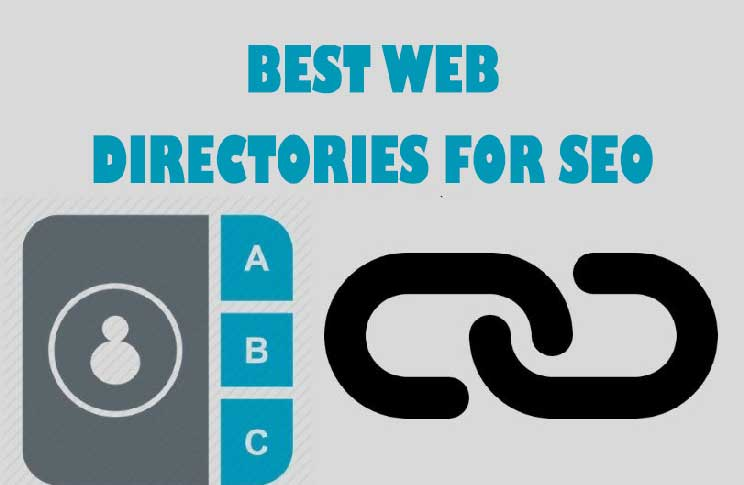 Best Web Directories for SEO - Free Online Business Directory Listings