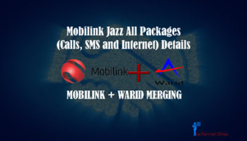 Mobilink-Jazz-All-Packages-(Calls,-SMS-and-Internet)-Details