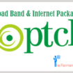 PTCL-LogoPTCL-Broadband-Packages,-PTCL-Internet-Packages