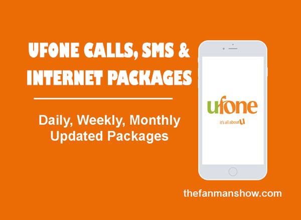 Ufone-internet-packages-call-packages-sms-packages