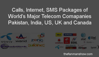telecom-companies-calls-internet-and-sms-packages-and-details