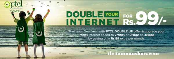 Double-Up-PTCL-Broadband-Offer
