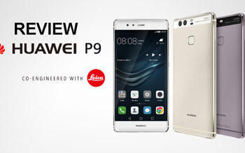 Huawei-P9-Review-Full-Phone-Specifications-Price-Features-and-Camera-Performance