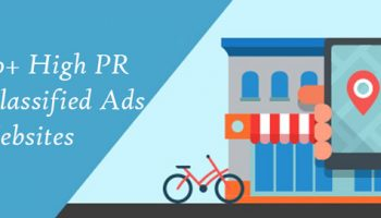 500+-High-PR-Classified-Ads-Websites-List