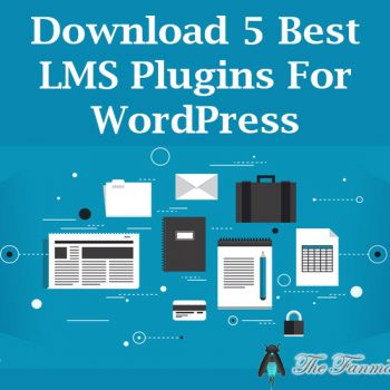 Best-WordPress-LMS-Plugins