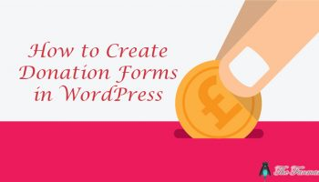 How-to-Create-Donation-Forms-in-WordPress