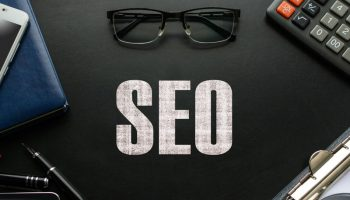 25-Best-SEO-Essentials-for-Every-Long-Form-Blog-Post