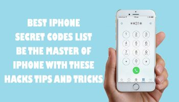 All Secret Codes For Motorola Android Phones - Moto Hidden Codes
