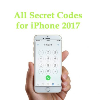 All-Secret-Codes-for-iPhone-2017