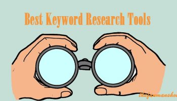 Best-Keyword-Research-Tools-for-Every-Website-to-Splash-in-SERPss