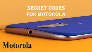 Hidden-Codes-for-Motorola-Android-Phones-2018