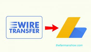 How-to-Add-Wire-Transfer-Payment-Method-to-AdSense