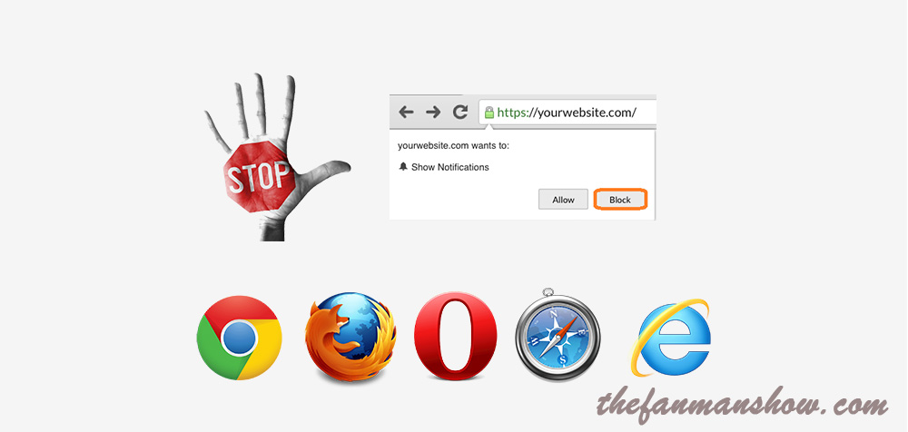How-to-Block-Websites-Show-Notifications-in-Chrome,-Firefox-and-Internet-Explorer.