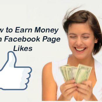 How-to-Earn-Money-from-Facebook-Page-Likes