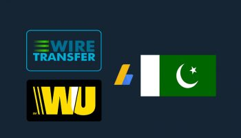 How-to-Receive-AdSense-Payments-in-Pakistan-through-western-union-and-wire-transfer
