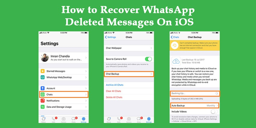 How-to-Recover-Deleted-Messages-of-WhatsApp-on-iOS