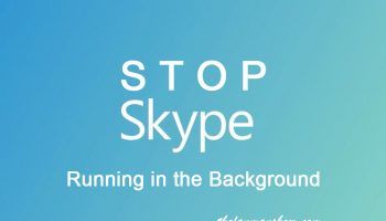 How-to-Stop-Skype-from-Running-in-the-Background-on-Windows-10