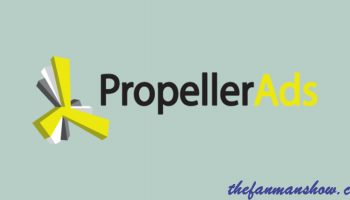 PropellerAds-Minimum-Payout-Is-Now-$25-for-New-Publishers1