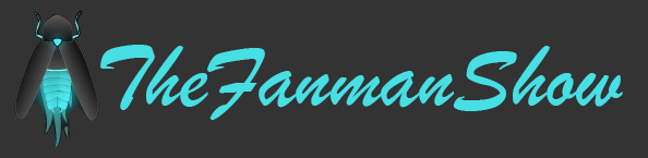 The Fanman Show – Technology Blog
