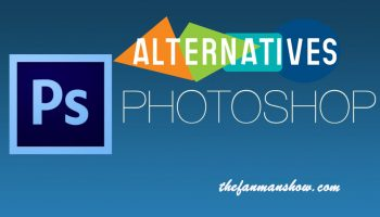 The-Free-Best-Alternatives-to-Adobe-Photoshop