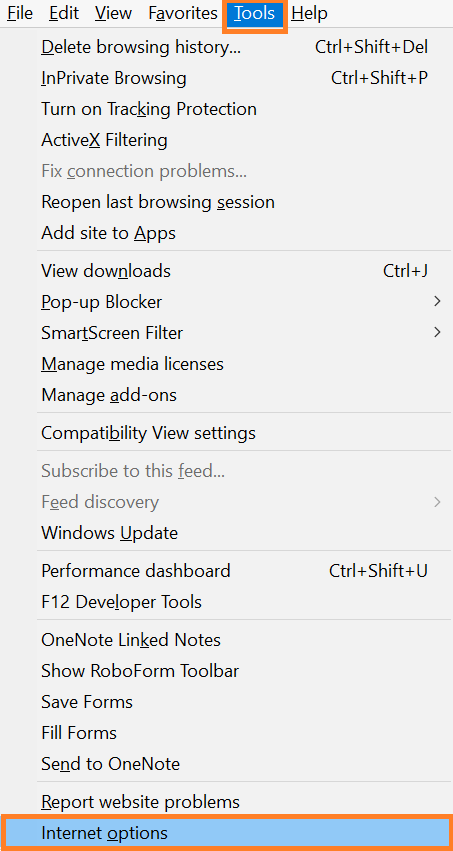chrome://settings/content/notifications