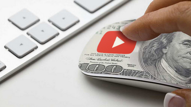 how to enable monetization on youtube Why youtube is best