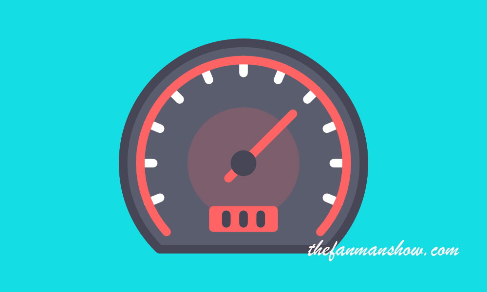 how-to-get-100-percent-in-google-page-speed-insights