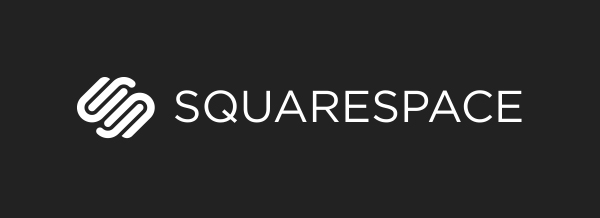 how to make money at Squarespace