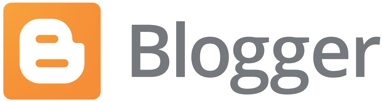 how to start blogging at blogger and make money