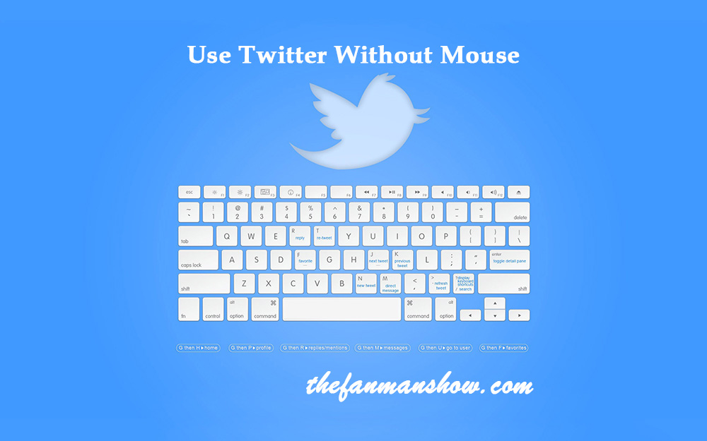 twitter-keyboard-shortcuts-use-twitter-without-mouse