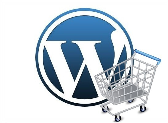 Best WordPress eCommerce Plugins You Must Try to Start Selling Online