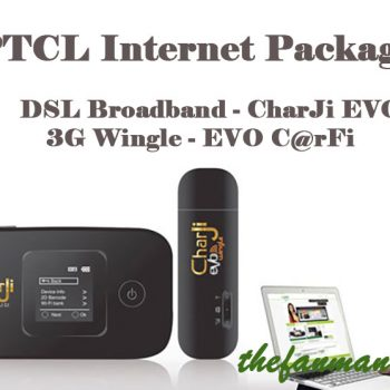 PTCL-Internet-Packages—DSL-Broadband—CharJi-EVO-–-3G-Wingle—EVO-C@rFi