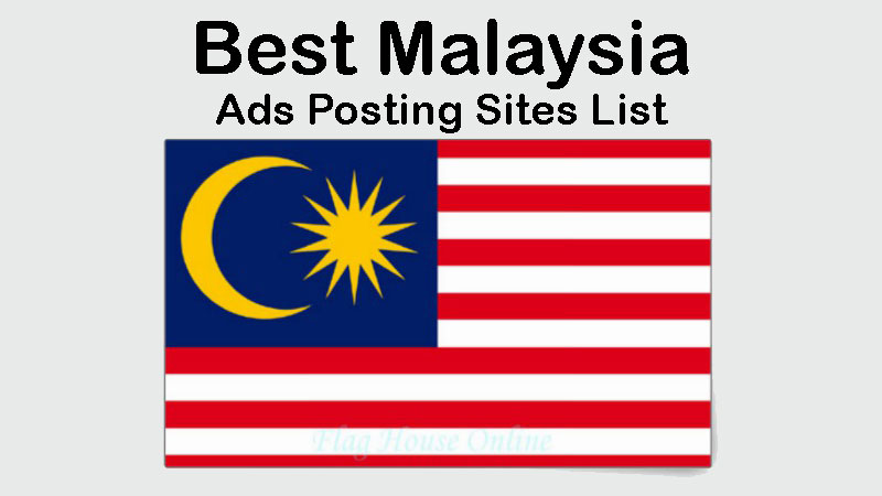 Malaysia classifieds personals